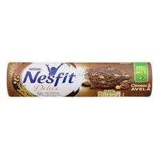 Biscoito-Nesfit-140g-Cacau-Avela