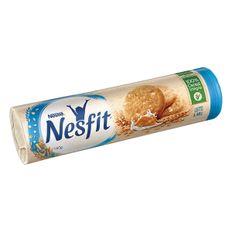 Biscoito-Nesfit-160g-Leite-Mel