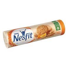 Biscoito-Nesfit-160g-Laranja-Cen