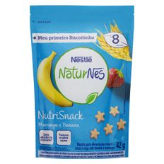 Biscoito-Nestle-42g-Naturnes-Nut