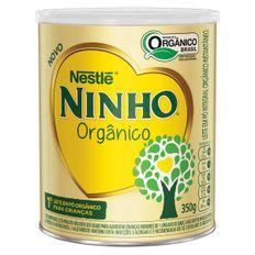 Leite-Em-Po-Ninho-350g-Organico