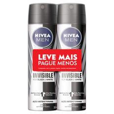 Desodorante-Aerossol-Invisible-B
