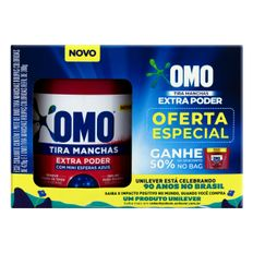 TIra-Manchas-Po-Omo-420g-50--Des