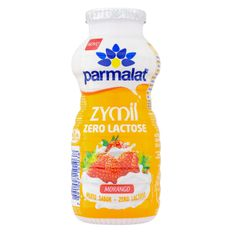 Bebida-Lactea-Parmalat-170g-Zymi