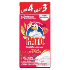 Pastilha-Sanitaria-Pato-Adesivo-