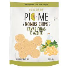 Homus-Chips-Pic-Me-30g-Azeite-Er