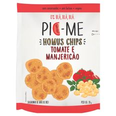 Homus-Chips-Pic-Me-Tomate-Manjer