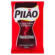 Cafe-Pilao-Tradicional-Almofada-