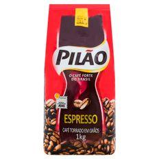 Cafe-Pilao-1kg-Espresso-Torrado-