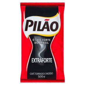 Cafe-Pilao-Almofada-500g-Extra-F