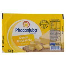 Queijo-Mussarela-Piracanjuba-200