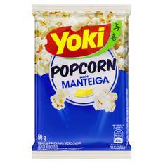 Pipoca-Para-Microondas-Popcorn-5