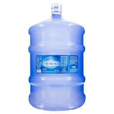 Agua-Mineral-Por-do-Sol-20l