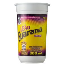 Beb.Power-Guarana-C-Acai-300ml
