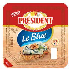 Queijo-President-150g-Le-Blue