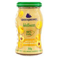 Geleia-Queensberry-250g-Damasco-