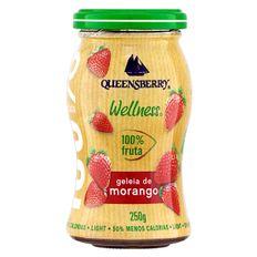 Geleia-Queensberry-250g-100--Mor