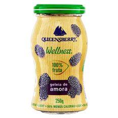 Geleia-Queensberry-250g-100--Amo