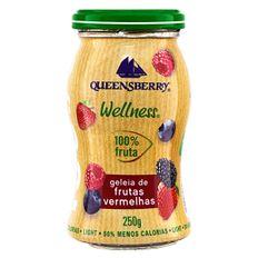 Geleia-Queensberry-250g-100--Fru