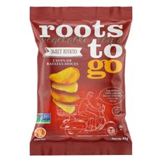 Chips-Roots-To-GO-45g-Sweet-Pota