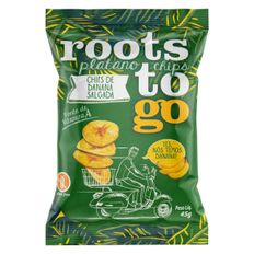 Chips-Roots-To-GO-45g-Salgada