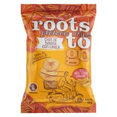 Chips-Roots-To-GO-45g-Banana-Com