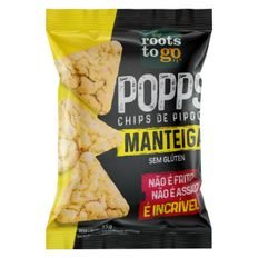Chips-Pipoca-Roots-To-GO-35g-Man