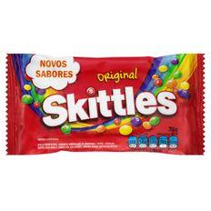 Bala-Mastigavel-Skittles-38g-Ori
