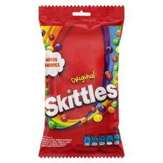 Bala-Mastigavel-Skittles-95g-Ori