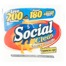 Papel-Toalha-Social-Leve-200-Pag