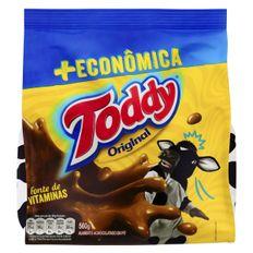 Achocolatado-Em-Po-Toddy-560g-Sa