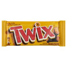 Chocolate-Twix-40g-Caramelo