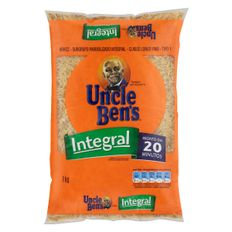Arroz-Itegral-Uncle-Bens-1kg
