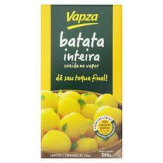 Batata-Vapza-P-Salad-500g-Inteir