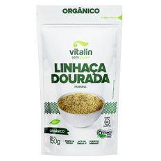 Farinha-de-Linhaca-Vitalin-150g-