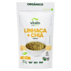 Farinha-Vitalin-150g-Linhaca-Chi