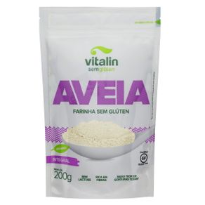 Farinha-Aveia-Vitalin-200g-Integ