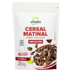 Cereal-Matinal-Vitalin-200g-Choc