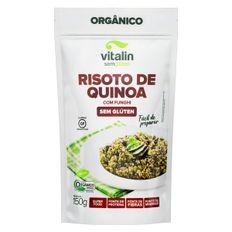Mistura-Risoto-Vitalin-150g-Orga