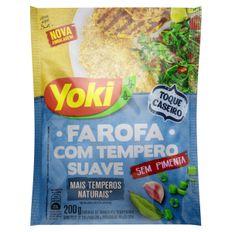 Farofa-de-Mandioca-Yoki-200g-Sua