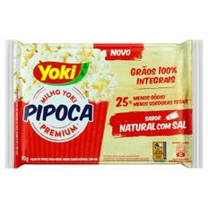 Pipoca-Para-Micro-Ondas-Yoki-90g