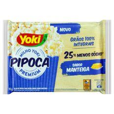Pipoca-Micro-Ondas-Yoki-90g-Mant