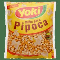 pipoca-yoki-ean-7891095002672