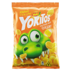yokitos-conchinha-ean-7891095023196