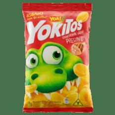 YOKITOS-PRESUNTO-ean-7891095023219