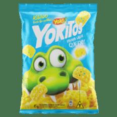 yokitos-redinha-ean-7891095023233