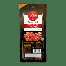 SALAME-ITALIANO-FATIADO-SEARA-GOURMET-100G