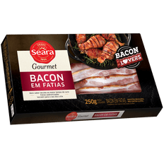BACON-FATIAS-SEARA-GOURMET-250G
