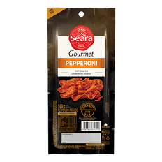 PEPPERONI-FATIADO-SEARA-GOURMET-100G