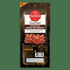 SALAME-COM-BORDA-PIMENTA-SEARA-GOURMET-100G